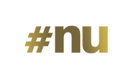 Nu Gold Logo Transparent.png