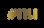 Nu Gold Logo Transparent.png