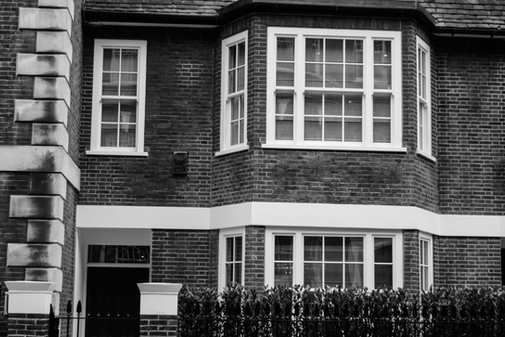 Prime Chelsea House