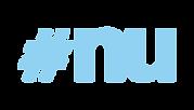 nu_logo_blue.png