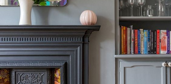 Your Chimneypiece - A Blessing or Havoc?