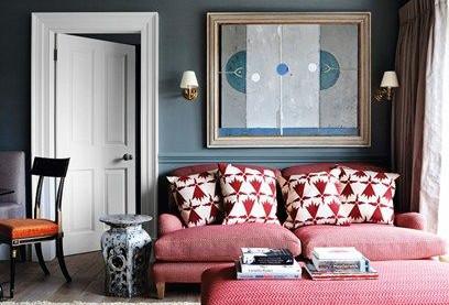 10 Interior Tips - A MUST Read