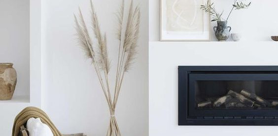 7 Best Tips to Create Scandinavian Sustainability in Your Home Interior