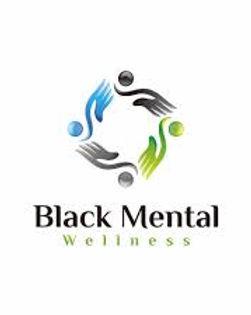 BlackMentalWellness.jpg