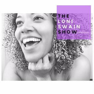 The Loni Swain Show