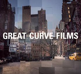 Great Curve Films