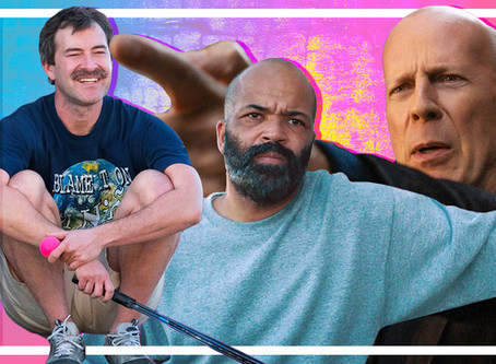 What's New On Netflix, Hulu, Amazon, And HBO This Weekend: 'Paddleton', 'Death Wish', 'O.G.', & more