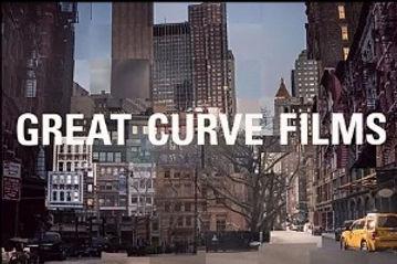 Great Curve Films logo_Madeleine Sackler