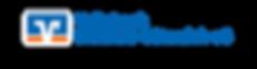 Logo VB_transparenter Hintergrund.png