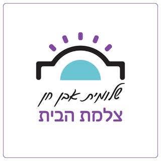 לוגו צלמת
