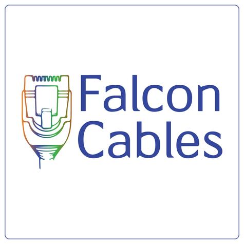 עיצוב לוגו למוצר תקשורת