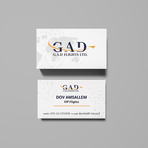 Overhead-Business-Card-Mockup.jpg
