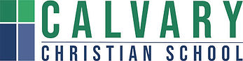 Calvary Christian School.jpg