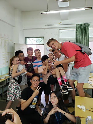 german chinese students.jpg