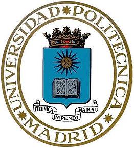 logo_UPM.jpg