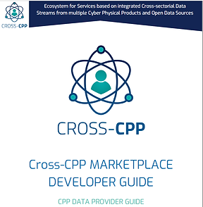 2020-12-03 15_37_49-[CROSS-CPP] Develope
