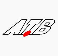 logo_ATB2.png