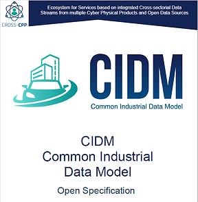 2020-12-07 13_40_02-CIDM_Common Industri