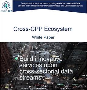 2020-12-03 15_34_33-Cross-CPP Ecosystem