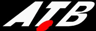 logo_ATB.png