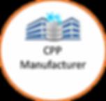 eco_manufacturer.png