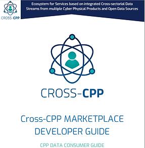 2020-12-03 15_45_32-[CROSS-CPP] Develope