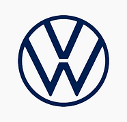 logo_VW2.png