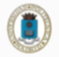 logo_UPM2.jpg