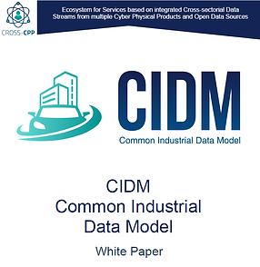 2020-12-07 13_38_36-CIDM_Common Industri