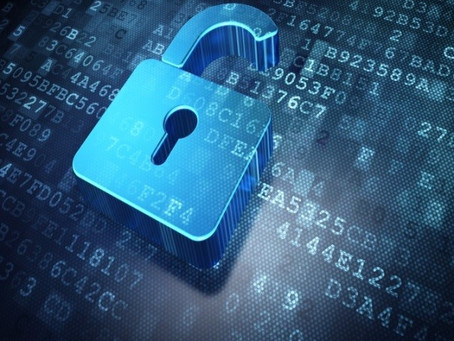 Security Policy technologies for better data protection