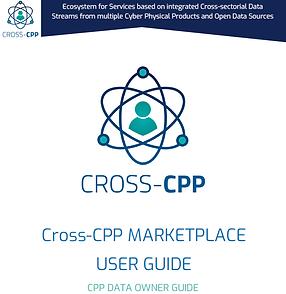 2020-12-03 15_49_31-[CROSS-CPP] User-gui