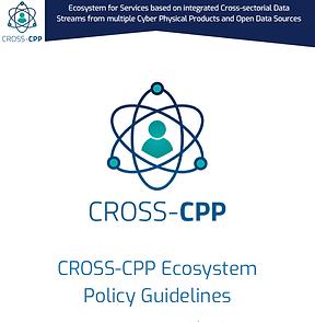 2020-12-07 13_42_54-[CROSS-CPP] Ecosyste