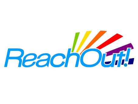 ReachOut Beta Testing Campaign