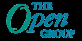 logo_TOG.png