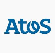 logo_Atos2.png