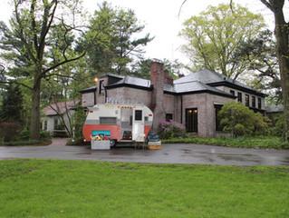 Succop Conservancy - Butler, PA