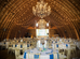 Irons mill Farmstead wedding 6-26-21
