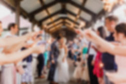 Eshleman_Wedding Pic.jpg