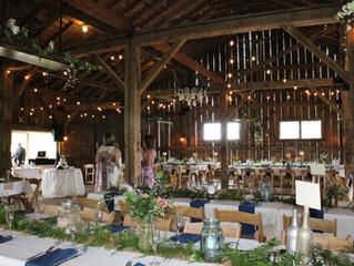 Pinehall at Eisler Farms - Butler, PA 7-7-17