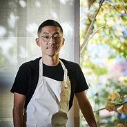 Chef%20Mingoo%20Kang_Mingles%20(1)_edite