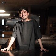 Chef_JunghyunPark_edited.jpg