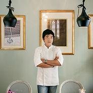 ChefTon%20Nusara-6647_edited.jpg