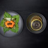 Royal Caviar Club, Hong Kong
