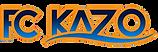 FCKAZO.png