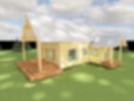 exsample house 3d x2.jpg