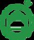 Ecoframe-logo-200.png