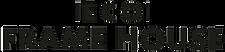 Ecoframe-logo-tx-450.png