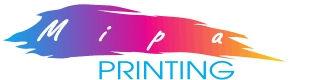 Logo - Under 20 - Mipa Printing Logo.jpg