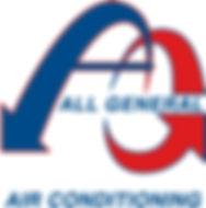 Logo - Under 14 - All General.jpg