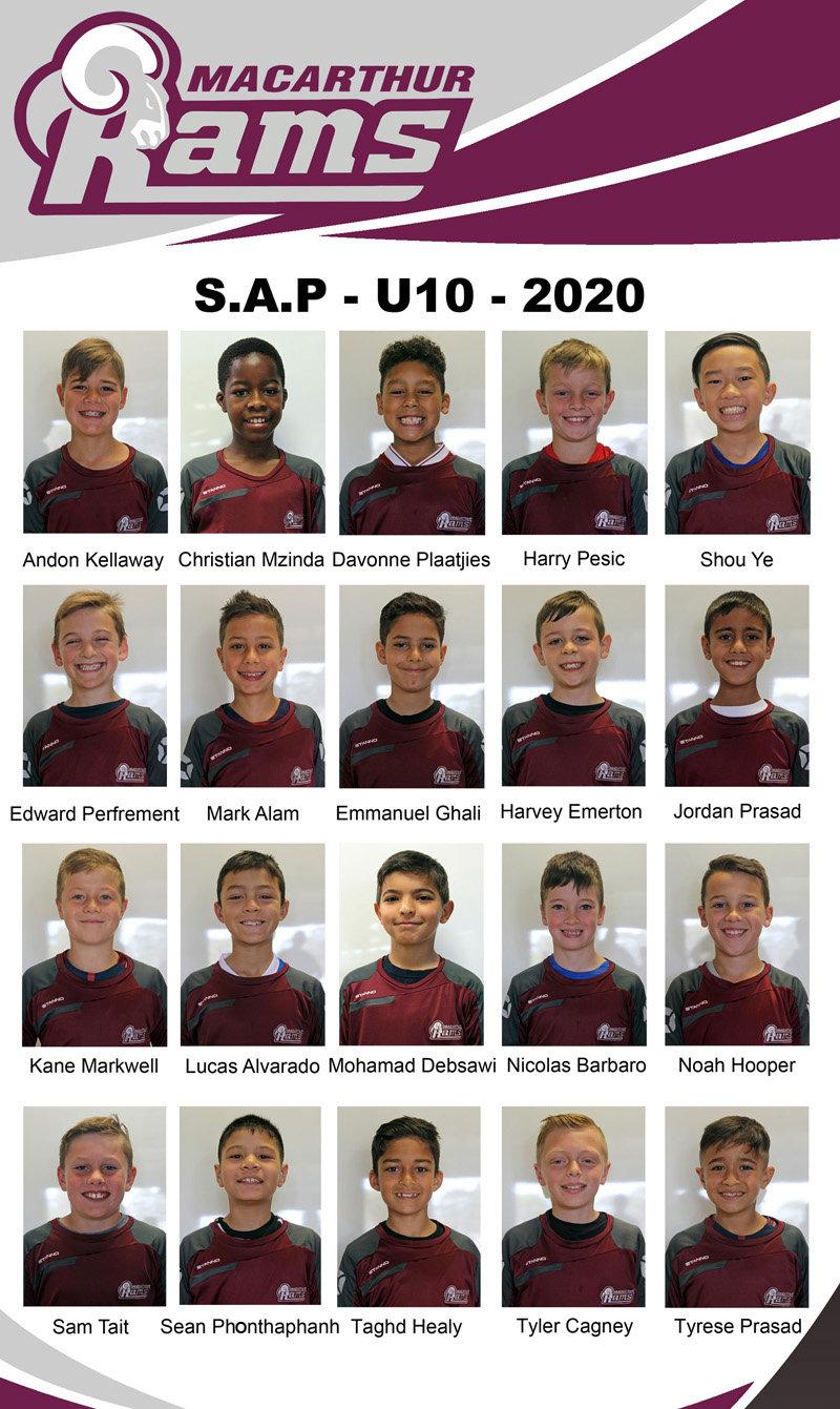 SAP-U10-2020.jpg